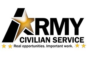 Usajobs army resume builder
